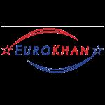 EuroKahn